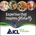 ICL_FoodExecutive_120x120_web.jpg