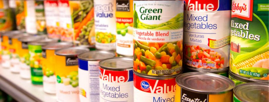 global canned food market Market insights the global canned soup market is expected to register a cagr of 28% during the forecast period (2018-2023) canned soup constitutes about 35% of the total soup consumed, globally, of which north american consumption accounts to about 80.