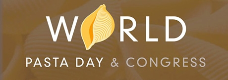 World Pasta Day 2015 all'Expo di Milano con il patrocinio Unesco